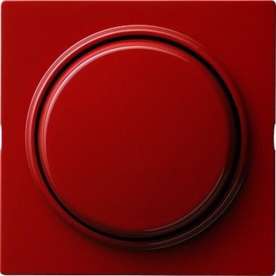Gira Tast-Wechselschalter rt S-Color 012643