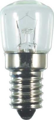 Scharnberger+Hasenbein Backofenlampe B22x48mm E14 230V 10W 300° 29918