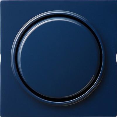 Gira Tast-Wechselschalter bl S-Color 012646