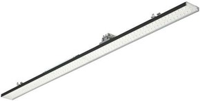 Philips Lighting LED-Lichtträger 4000K DALI LL512X LED #38473200