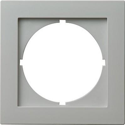 Gira Zwischenplatte (rund) gr S-Color 028142