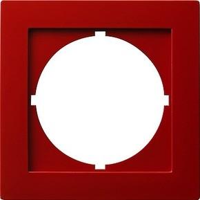 Gira Zwischenplatte (rund) rt S-Color 028143