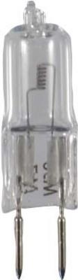Scharnberger+Hasenbein Halogenlampe 11x44mm GY6,35 12V 100W ax. 42602