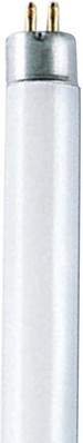 Scharnberger+Hasenbein Leuchtstofflampe T5 16x212mm 6W/WW 44160