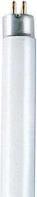 Scharnberger+Hasenbein Leuchtstofflampe T5 16x212mm 6W/640 44162