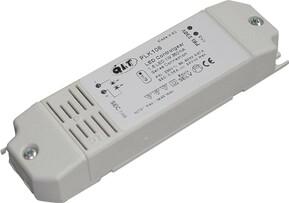 Scharnberger+Hasenbein Trafo für Power-LED Standard 53871