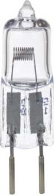 Scharnberger+Hasenbein Halogen-Projektorlampe G6,35 12V 50W BRL 65016