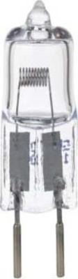 Scharnberger+Hasenbein Halogen-Projektorlampe G6,35 36V 400W EVD 65036