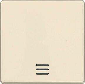 Siemens Indus.Sector Kontrollwippe Delta I-System ews 5TG6270