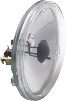Scharnberger+Hasenbein Reflektorlampe 114x70mm PAR36 120V 650W FBO 82530
