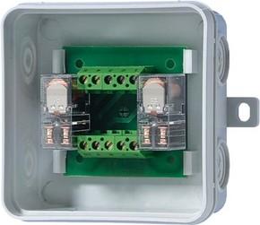 Jung Trenn-Relais elektr.Entkopplung TR-S
