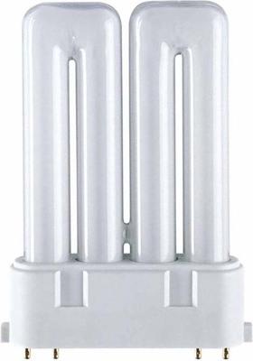 OSRAM LAMPE Kompaktleuchtstofflampe DULUX F36W/840