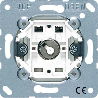 Jung Lichtsignal E10 Gewinde 938-10 U