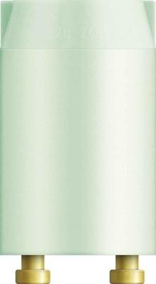 OSRAM LAMPE Starter f.Reihenschaltung 4-22W 230V ST 151 GRP