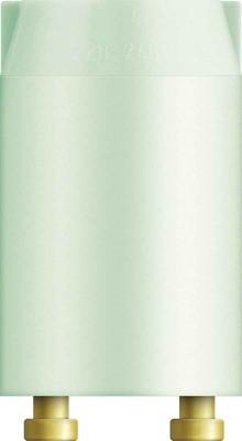 OSRAM LAMPE Starter f.Reihenschaltung 4-22W 230V ST 151 25er