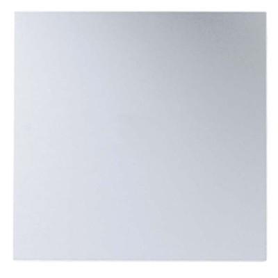 Jung Wippe aluminium für Taster A 590 AL