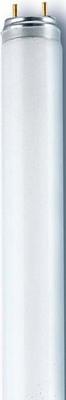 Radium Lampenwerk Leuchtstofflampe Warmton NL-T8 18W/830/G13