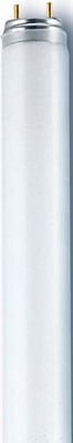 Radium Lampenwerk Leuchtstofflampe Tageslicht NL-T8 18W/865/G13