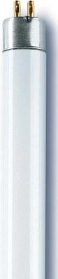 Radium Lampenwerk Leuchtstofflampe hellws NL-T5 6W/640/G5