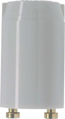 Radium Lampenwerk Starter RS 51