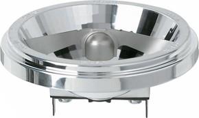 OSRAM LAMPE Halospot 111 ECO-Lampe 50W 12V 40Gr G53 48835 ECO WFL