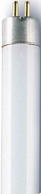 OSRAM LAMPE Leuchtstofflampe LUMILUX Emergency Lighting L 6W/640 EL