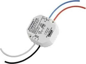 Osram LED-Betriebsgerät für LED-Module 24V OT 6/200-240/24 CE