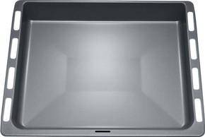 Bosch Großgeräte Universalpfanne emailliert,gr HEZ432002