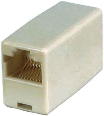 EFB-Elektronik Modular-Kupplung 1:1 geschaltet 37503.1
