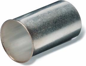 Cimco Aderendhülse vz 25x18mm 18 2110