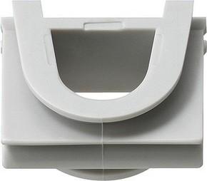 Gira Verbindungsstück gr AP-WG 001330