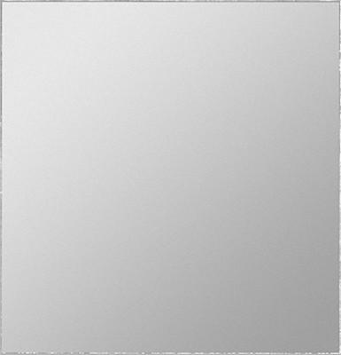 Gira Ersatz-Scheibe gr AP-WG 009930
