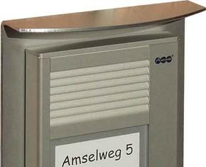 Auerswald/AWV/Balcom