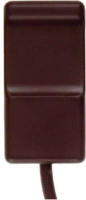 Berker Glasbruchsensor m.5m Anschlußleitung 925301