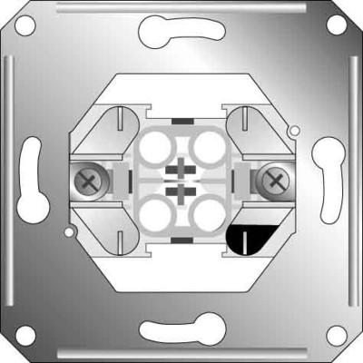 Elso Universalschalter UP20 121600