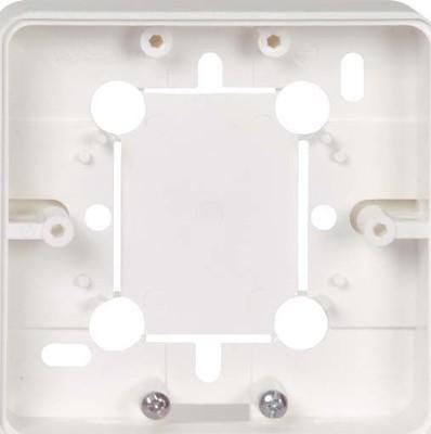 Schalter/Taster Komplettgeräte