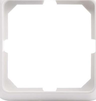 Elso Rahmen pw 1-fach 204100
