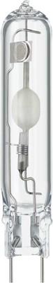 Halogen-Metalldampflampen ohne Reflektor