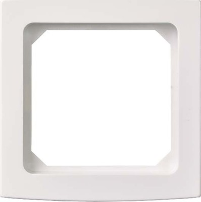 Elso Rahmen rw 1-fach 204124