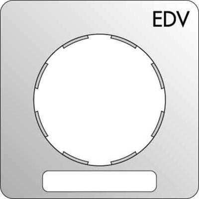 Steckdosen-Baukastensystem