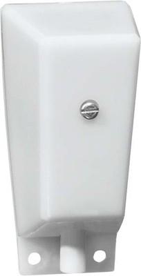 Peha Sonnen/Dämmerungssensor mit Auswerteeinheit D 941 LUX