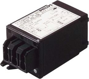 Philips Lighting Zündgerät HPI 2kW (400V) SI 54