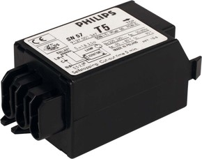 Philips Lighting Zündgerät SON/MH SN 56