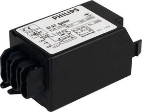 Philips Lighting Zündgerät HPI 1..2kW (230V) SI 52