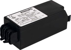 Philips Lighting Zündgerät SON/MH 250..1800W SN 59