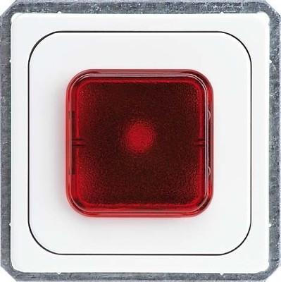 Elso Lichtsignal pw E 10 216010