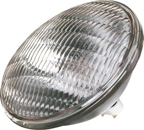 Philips Lighting Reflektorlampe PAR56 300W 230V MFL