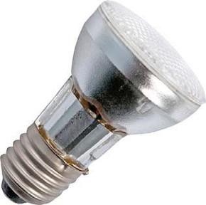 Scharnberger+Hasenbein Halogenlampe JDR 52x80mm E27 230V 50W 13033