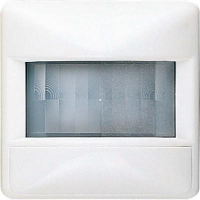 Jung KNX Automatik-Schalter weiß 180G Universal Alarm 3280-1 A