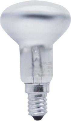 Scharnberger+Hasenbein Reflektorlampe 50x85mm R50 E14 230V 25W 41564